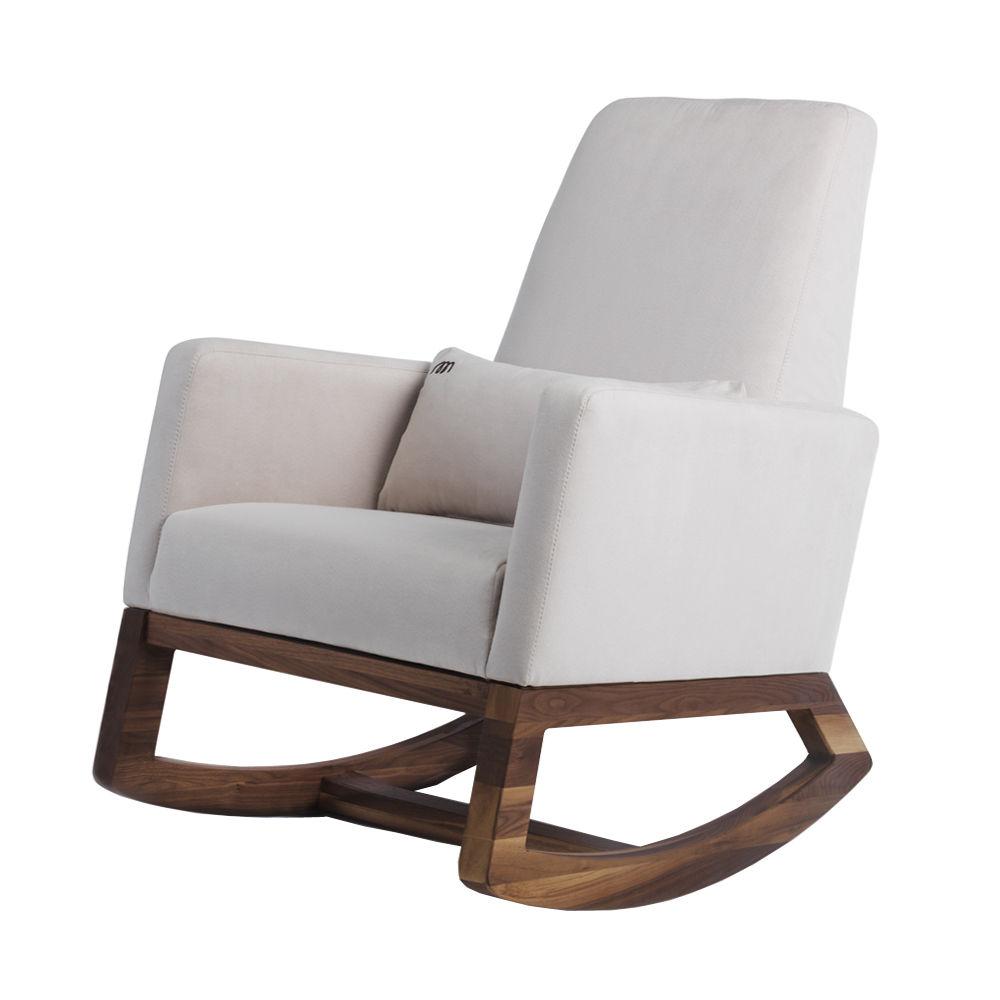 modern nursery furniture   Mason & Matisse