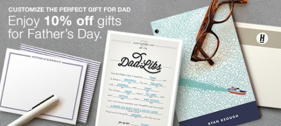 Minted_fathersday2013_10off_600x270_v01-1